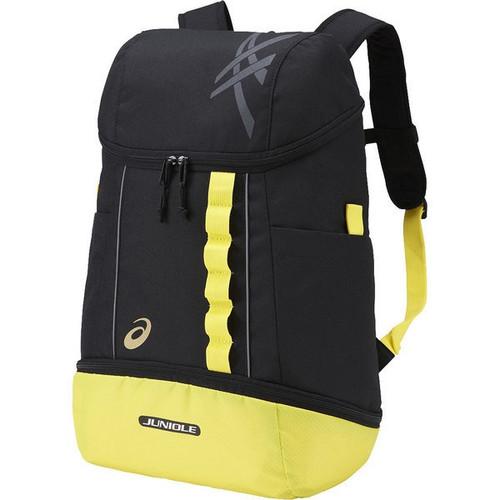 ASICS Juniole Backpack 3 Litre