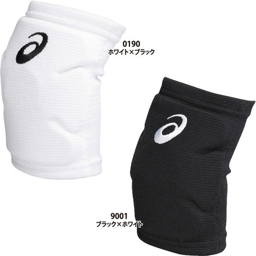 ASICS Gel Elbow Pad