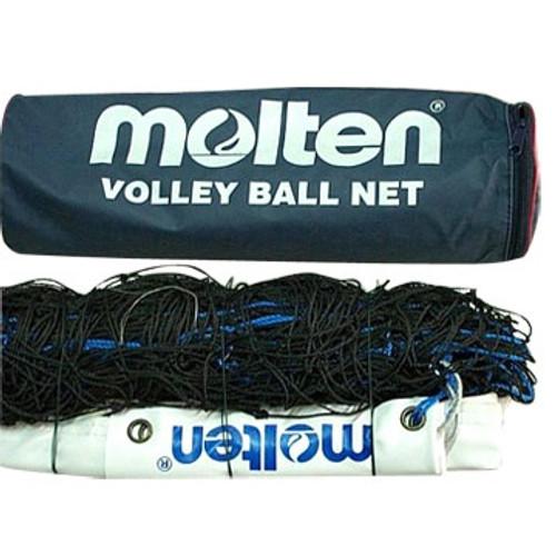 MOLTEN Volleyball Net