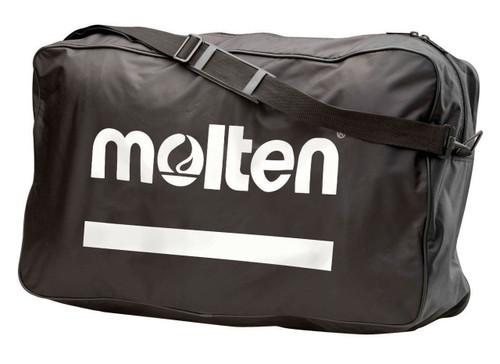 MOLTEN ball bag MV-80