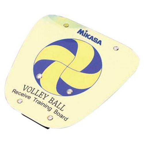 MIKASA Volleyball Bump Board
