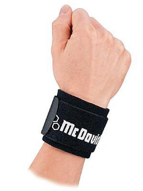 McDAVID 452R Wrist Support