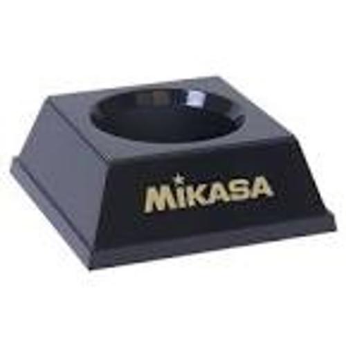 MIKASA Ball Stand