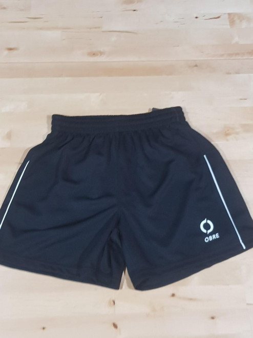 OBRE Rufio Shorts