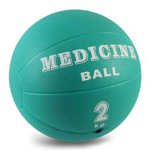 PLANET Medicine Ball