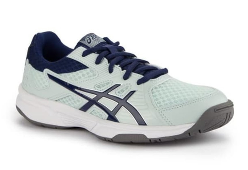 ASICS GEL UPCOURT 3 SOOTHING SEA 1072A012-401