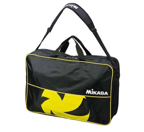 MIKASA Volleyball Bag