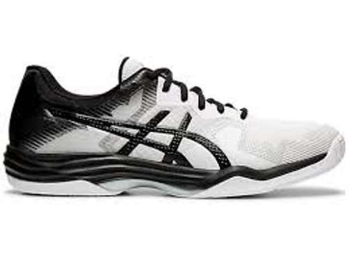 ASICS GEL TACTIC WHITE 1071A031-100