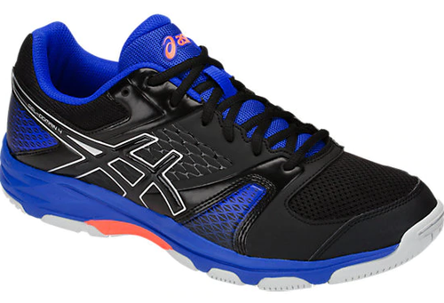 ASICS GEL DOMAIN 4 E609Y-003