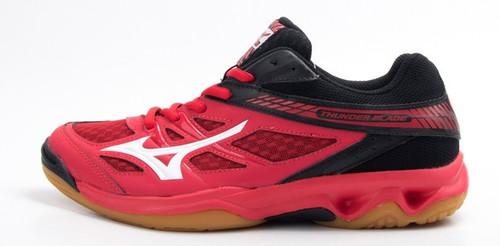THUNDER BLADE RED V1GA177004