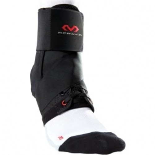 McDAVID Ankle Guard195R