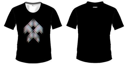IAM Carp Vision Lifestyle Tee Shirt