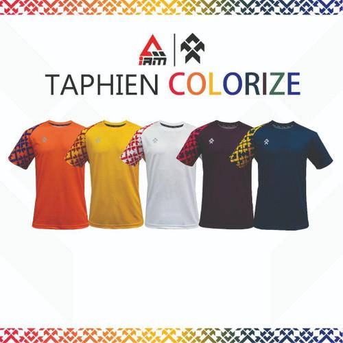 Taphien Short Sleeve Women