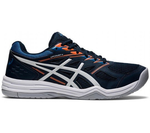 ASICS GEL UPCOURT 4 FRENCH BLUE[1071A053-402]
