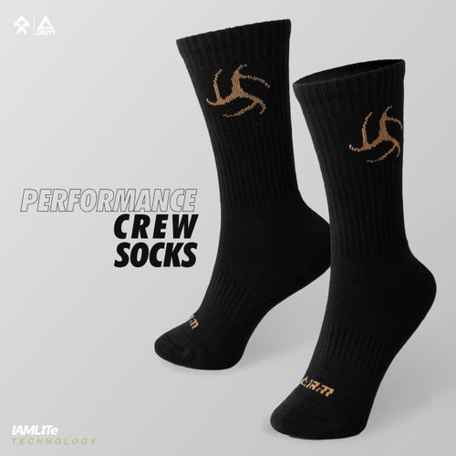 Volleyball | Black Gold