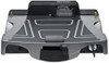 G&J Vehicle Dock & Replication with Adapter (11-16V, 22-32V) with Pass Through for Getac B300