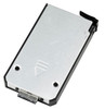 Getac V110 512GB User-replaceable SSD with canister