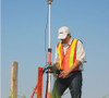 OnPoz EZField - GNSS/Survey Data Collection Software (Windows Mobile Device Only)