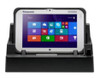 Panasonic Full Desktop Cradle for FZ-M1