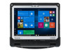 Toughbook CF-33 Convertible Tablet Front View