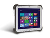 "Panasonic Toughpad FZ-G1 10.1"" MK4 Fully Rugged Tablet with 4G & Barcode Reader"