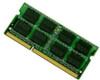 8GB RAM Module for Toughbook FZ-55
