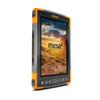 Juniper Mesa 2 Rugged Tablet Front View