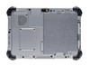 Panasonic Toughbook FZ-G1 MK5 Rugged Tablet Back View