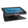 Motion CL-Series Docking Station W/ Anz Power (Black)