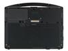 Panasonic Toughbook CF-54 MK3 Semi Rugged Notebook (Touchscreen 1000 NIT High Brightness) with 16GB RAM and DVD Drive