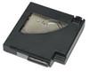 Getac B300 Media Bay 256GB SSD
