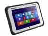 "Panasonic Toughpad FZ-M1 MK2 7.0"" Fully Rugged Tablet with 4G & 8GB RAM (Ex Demo - full 3 years warranty)"
