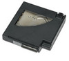 Getac B300 Media Bay 512GB SSD