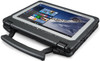 Panasonic Toughbook CF-20 Convertible Tablet View