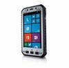 "Panasonic Toughpad FZ-E1 MK1 5"" Rugged Handheld Tablet (ATEX Model) Front View"
