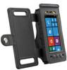 "Panasonic Toughpad FZ-E1 MK1 5"" Rugged Handheld Tablet (ATEX Model) Case View"