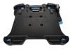 Panasonic Toughbook CF-33 Laptop/Detachable Vehicle Dock