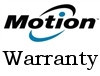 Motion R12-Series 5 Yr Standard Warranty - 3yr Std To 5yr Std