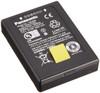 Panasonic Toughpad FZ-E1 and FZ-X1 Battery Pack