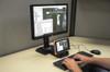Juniper Systems Mesa 2 Office Docking Station