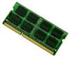 Panasonic 4GB DDR3L RAM Memory for Toughbook CF-19, CF-53, CF-31 and CF-C2