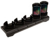 Zebra 5-Bay ShareCradle Charger for TC7X series