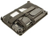 InfoCase Shoulder Strap Kit for FZ-M1 & FZ-B2