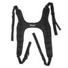 Getac K120 Shoulder Harness (4-point, Hands Free)