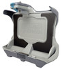 Gamber & Johnson vehicle docking cradle for Panasonic Toughbook FZ-A3 (No Electronics)