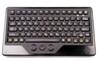 iKey IK-77-FSR - Compact and Mobile Keyboard