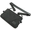 Motion R12-Series Work Anywhere Kit W/ Shoulder Strap