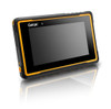 Getac ZX70 G2 Rugged Tablet Front Left View