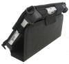 InfoCase FZ-G1 Always-On Nylon Case
