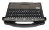 Getac K120 Detachable Keyboard Dock